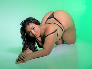AaliyahConnors jasminlive show