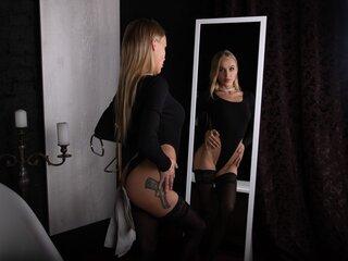 AdairBradley porn private