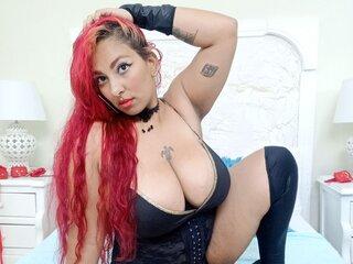 AdelaCruz livejasmin.com video