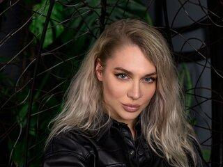AdeliaLawson webcam livejasmin