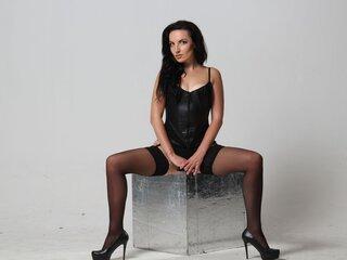 AdelinMe jasmin livejasmin.com