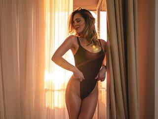 AimeeMargot lj porn