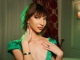 AiyanaClarks sex video