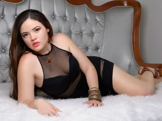 AlexaGlover adult pictures