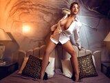 AliciaSawyer jasmine naked