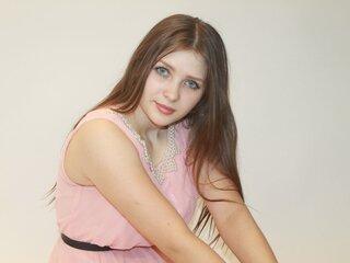 AlisaMelody jasmine pics