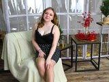 AlisonRodger xxx online