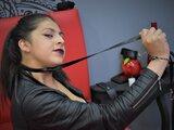AmberPaige hd webcam