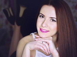 AmberSaint webcam ass