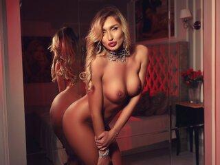 AmyAndersen porn real