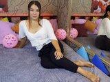 AmyGracy live photos