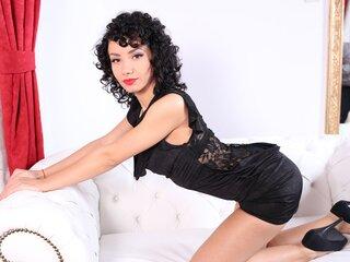 AnastasyaGlamour anal photos