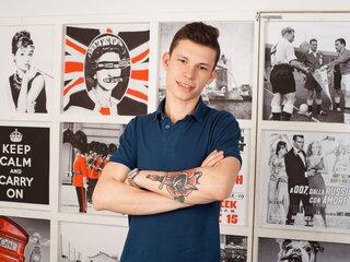 AndryCOX photos livejasmin.com