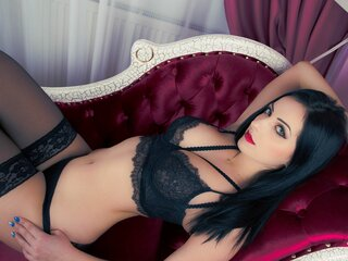 AngelAnisya jasmine live