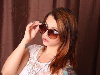 AngelineFay pics free