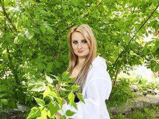 AnyaRae jasminlive free