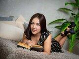 ArielCane webcam pics