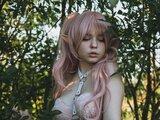AuroraCameron nude jasmin