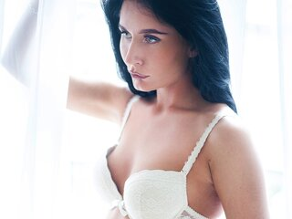BeautyRoxania livesex shows