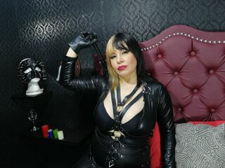 BellatrixFox online livejasmin.com