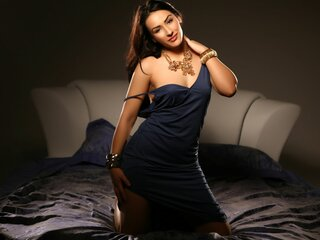 BelovedAria online sex