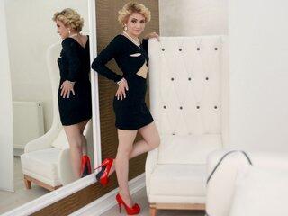 BlondeLayla pics show