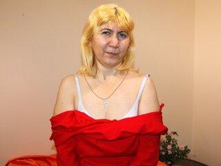 BlondeRachel sex cam