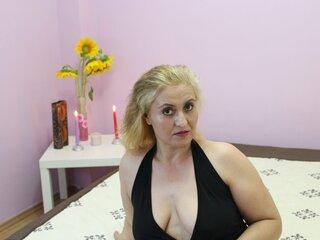 blondyhoty jasmine amateur