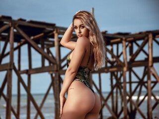 BrielePerez livejasmin.com videos