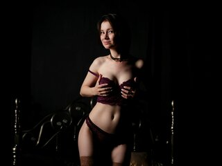 BuxomPaula jasmine naked