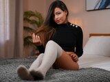 CamilaPalmer pics shows