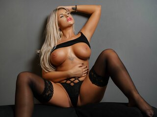 CandeeLords camshow nude