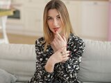 CarolineRuiz toy livejasmin.com