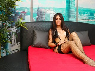 CassieMonroeX videos private