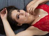 CataMiller pics nude
