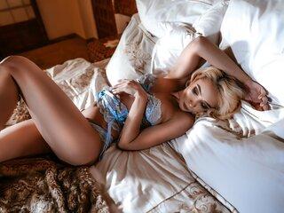 CelesteRain livesex nude