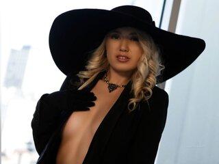 CharlotteHearts ass webcam