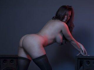 ChelseaFosterr jasmine ass