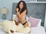 ChloeBlain toy anal