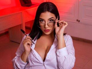 ChloeHomer sex naked