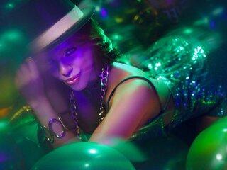 ChloeNova cam naked