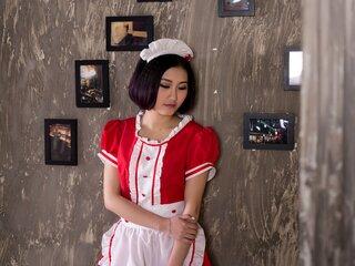 chengsikyuen jasmine pictures