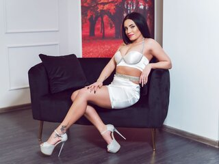 CindyLane camshow nude