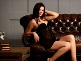 CosmicLegs livejasmin camshow