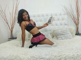 DaisyMindi jasminlive photos