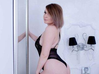 DeborahLeBlanc ass live
