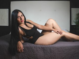 DianaRua hd naked