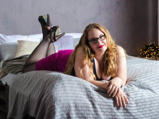 DominicaVerdi porn naked