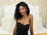 DonnaGray live camshow