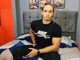 DylanMartinez pics webcam